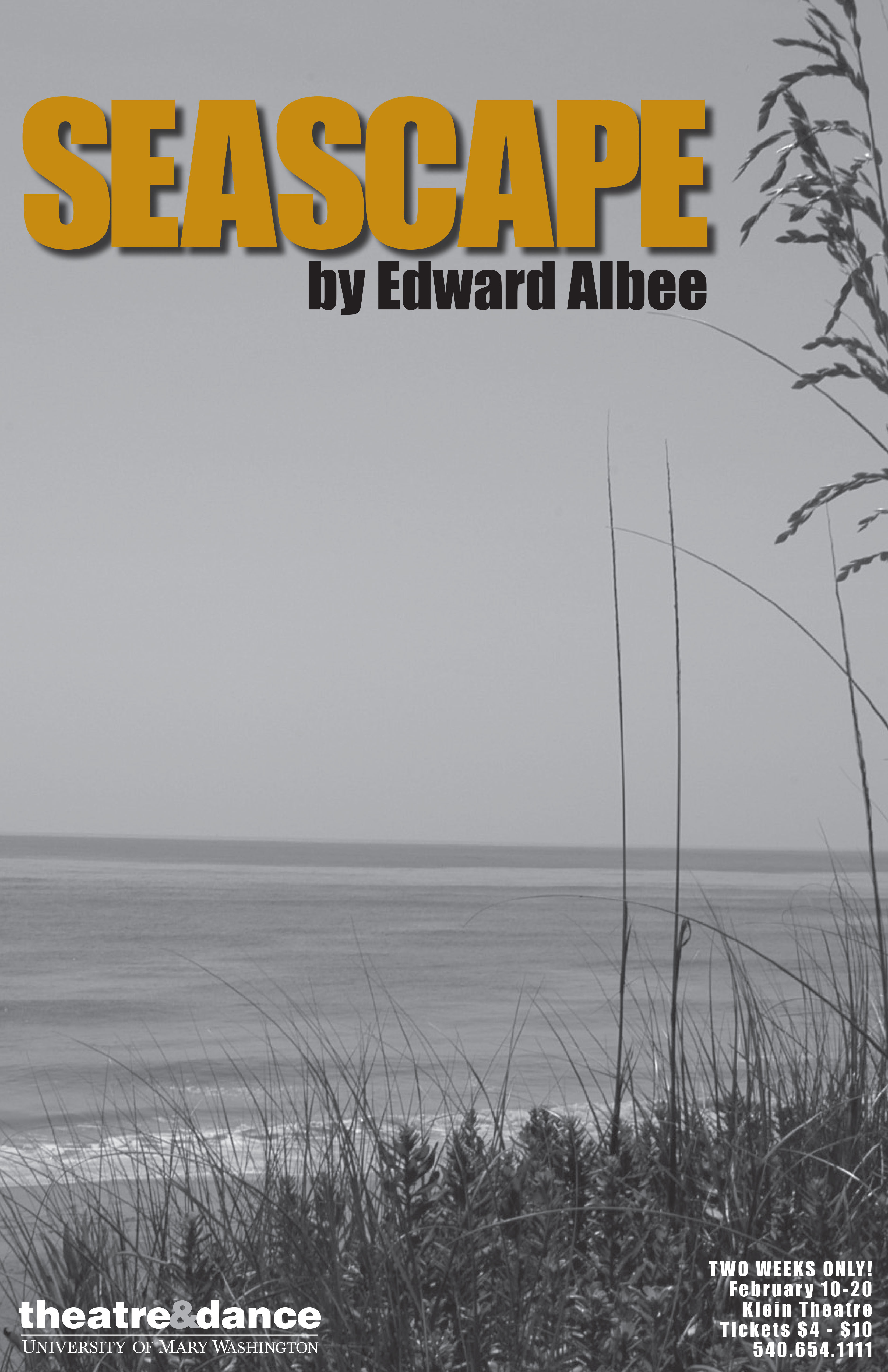 edward albee me myself and i pdf